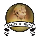 Salus Journal